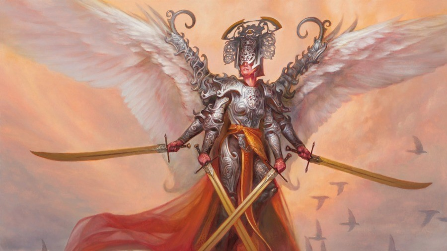 4260-angel-of-invention
