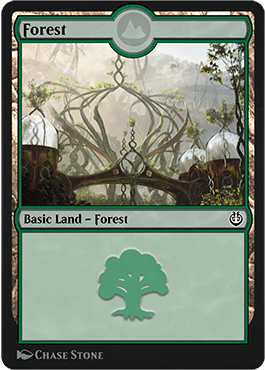 Forest 1