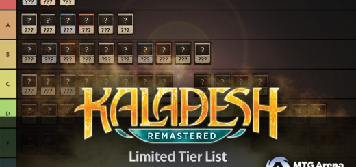 Limited_Tier_List