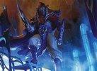 Historic Mono Blue Artifact Legends - Kaladesh Remastered