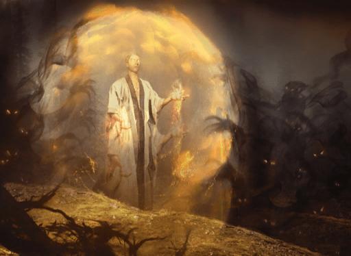 apostle-of-purifying-light-m20--art-mtga