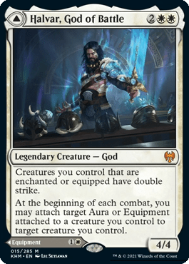 khm-015-halvar-god-of-battle