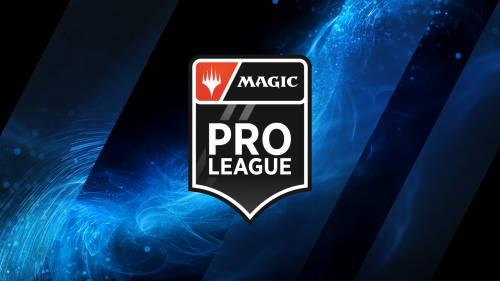 1920x1080-Magic-MPL-Logo-Full-Blue