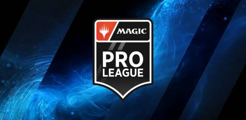 1920x1080-Magic-MPL-Logo-Full-Blue