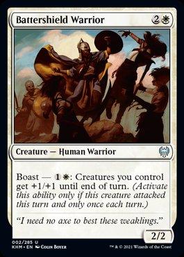 khm-002-battershield-warrior