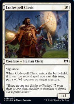khm-007-codespell-cleric