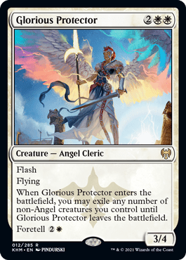 khm-012-glorious-protector