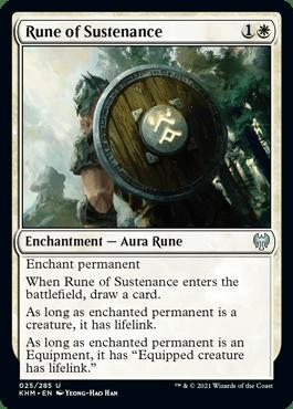 khm-025-rune-of-sustenance