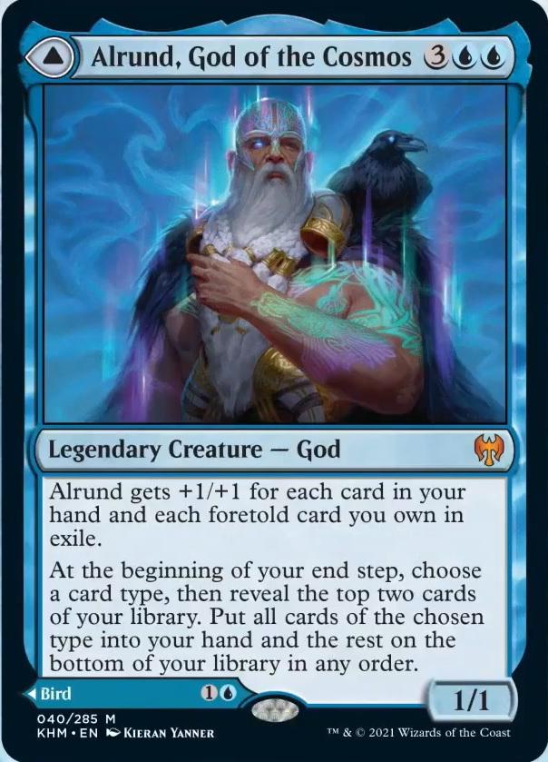 khm-040-alrund-god-of-the-cosmos