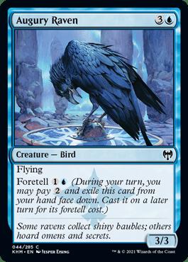 khm-044-augury-raven
