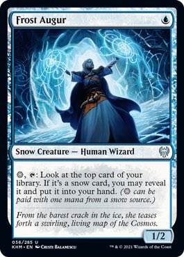 khm-056-frost-augur
