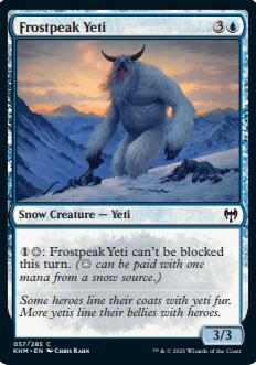 khm-057-frostpeak-yeti