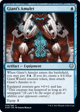 khm-059-giants-amulet