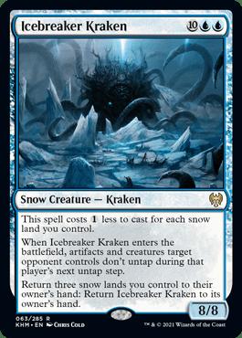 khm-063-icebreaker-kraken