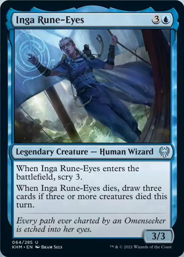 khm-064-inga-rune-eyes