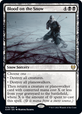 khm-079-blood-on-the-snow