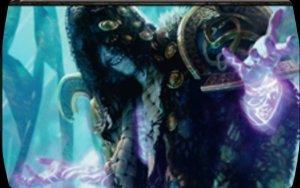khm-114-valki-god-of-lies
