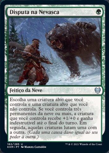 khm-162-Blizzard-Fight
