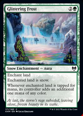 khm-171-glittering-frost