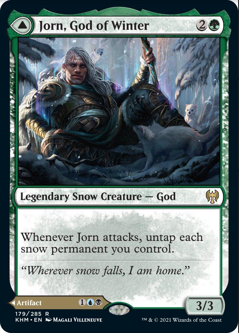 khm-179-jorn-god-of-winter