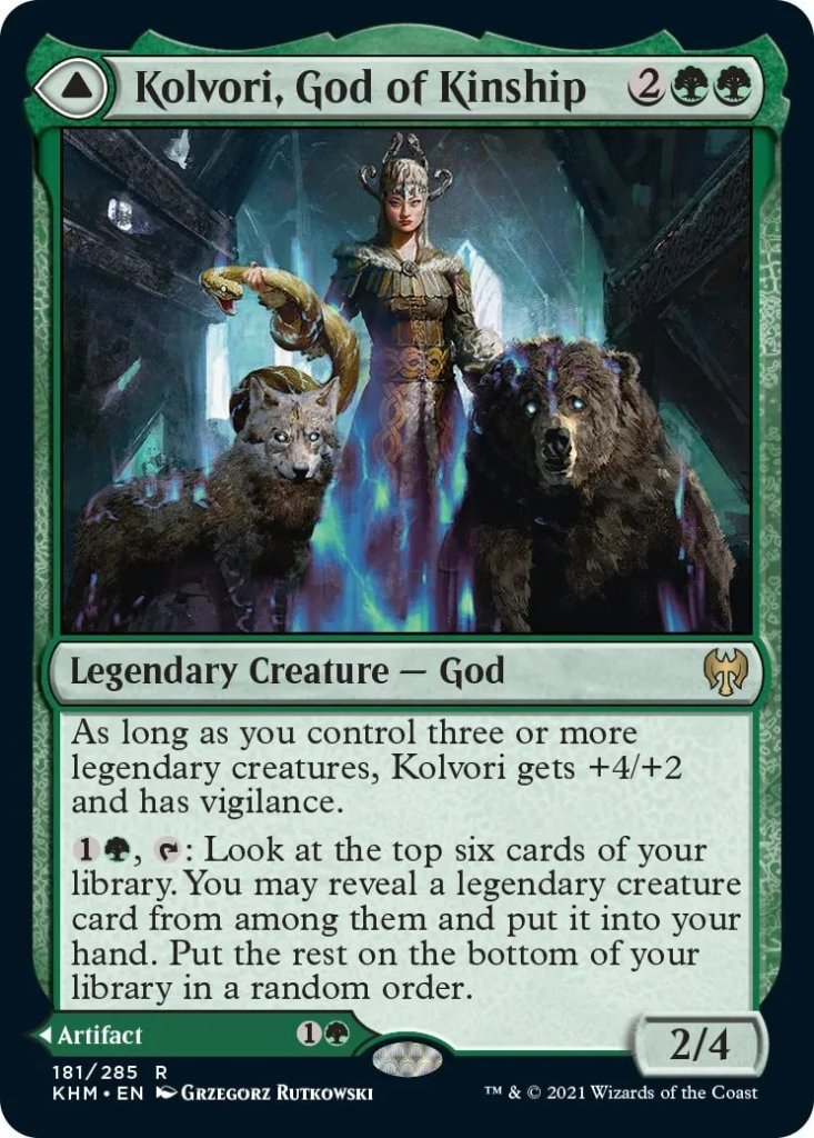 khm-181-kolvori-god-of-kinship