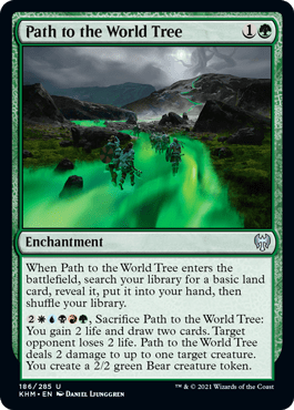 khm-186-path-to-the-world-tree