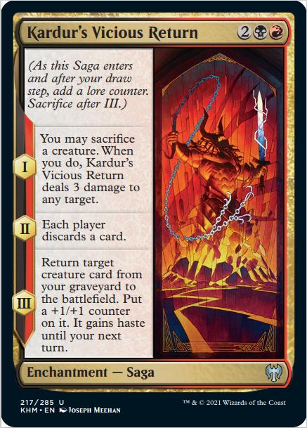khm-217-kardurs-vicious-return