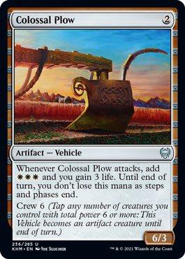 khm-236-colossal-plow