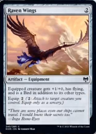 khm-243-raven-wings