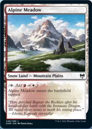 khm-248-alpine-meadow