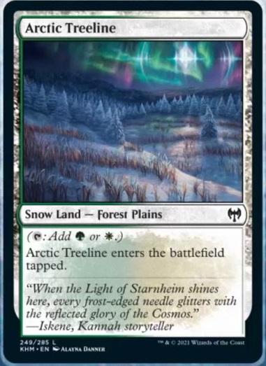khm-249-arctic-treeline