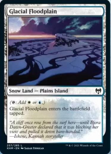 khm-257-glacial-floodplain