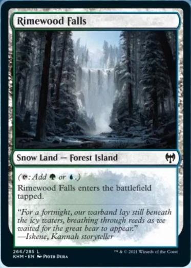 khm-266-rimewood-falls