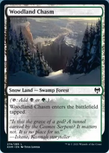 khm-274-woodland-chasm