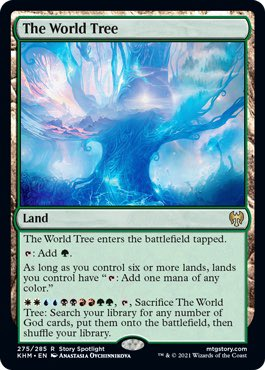 khm-275-the-world-tree