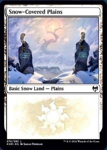 khm-276-snow-covered-plains