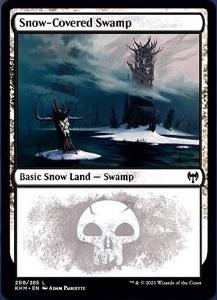 khm-280-snow-covered-swamp