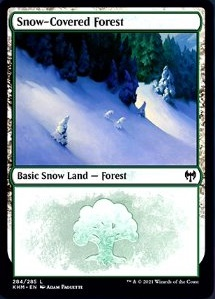 khm-284-snow-covered-forest
