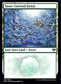 khm-285-snow-covered-forest