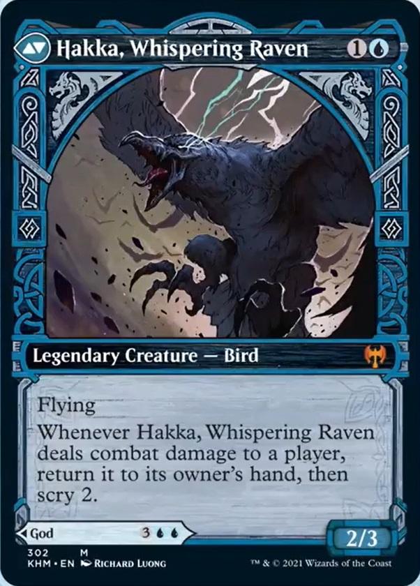 khm-302-hakka-whispering-raven