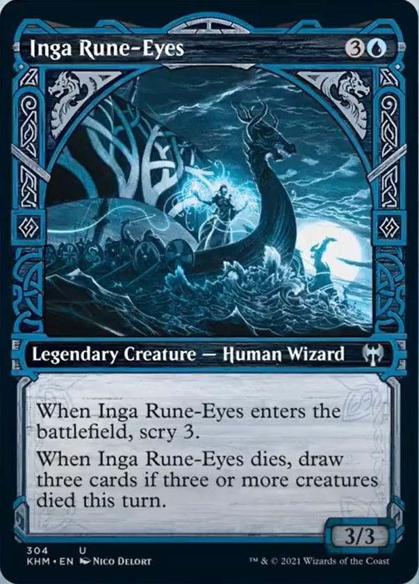 khm-304-inga-rune-eyes