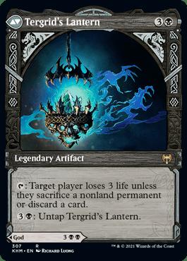 khm-307-tergrids-lantern