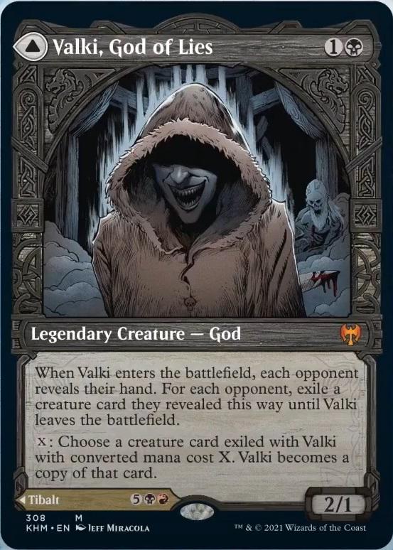 khm-308-valki-god-of-lies