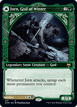 khm-317-jorn-god-of-winter