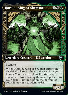 khm-323-harald-king-of-skemfar