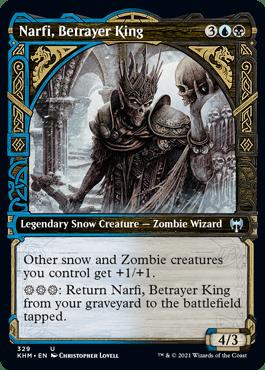 khm-329-narfi-betrayer-king