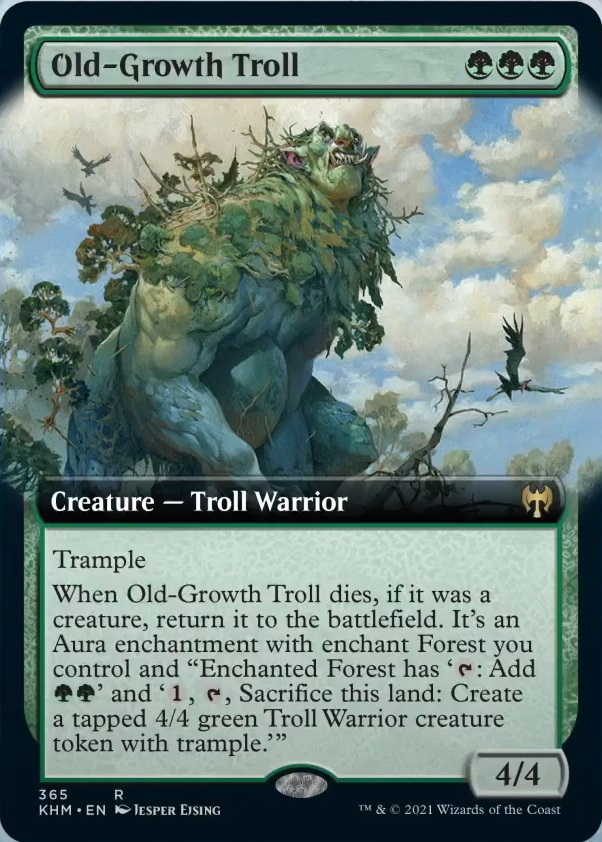 khm-365-old-growth-troll