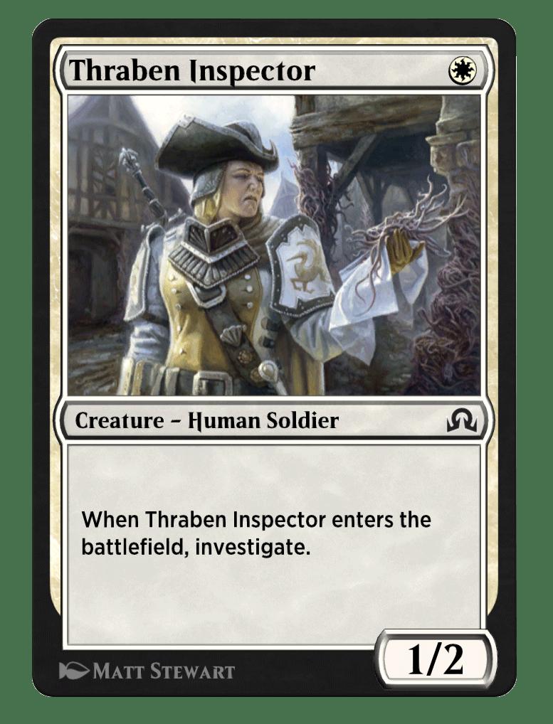 HA4__0002_Thraben_Inspector