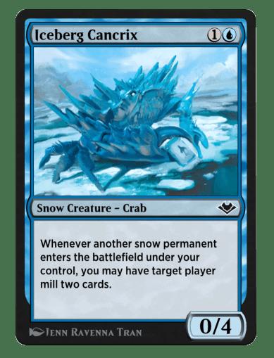 HA4__0010_Iceberg_Cancrix