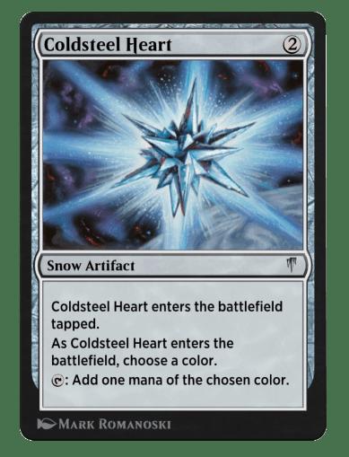 HA4__0019_Coldsteel_Heart